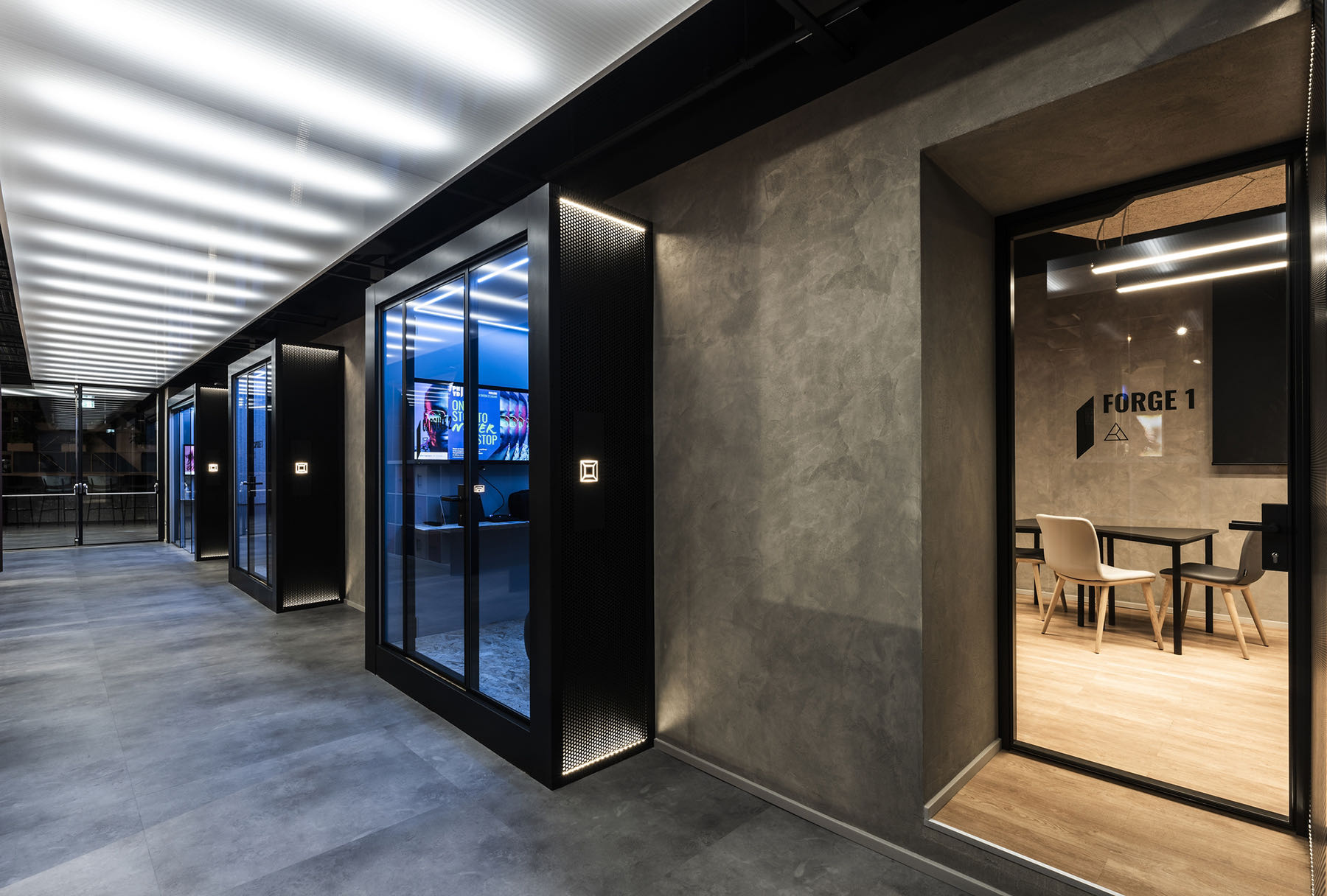 phyd-offices-milan-15
