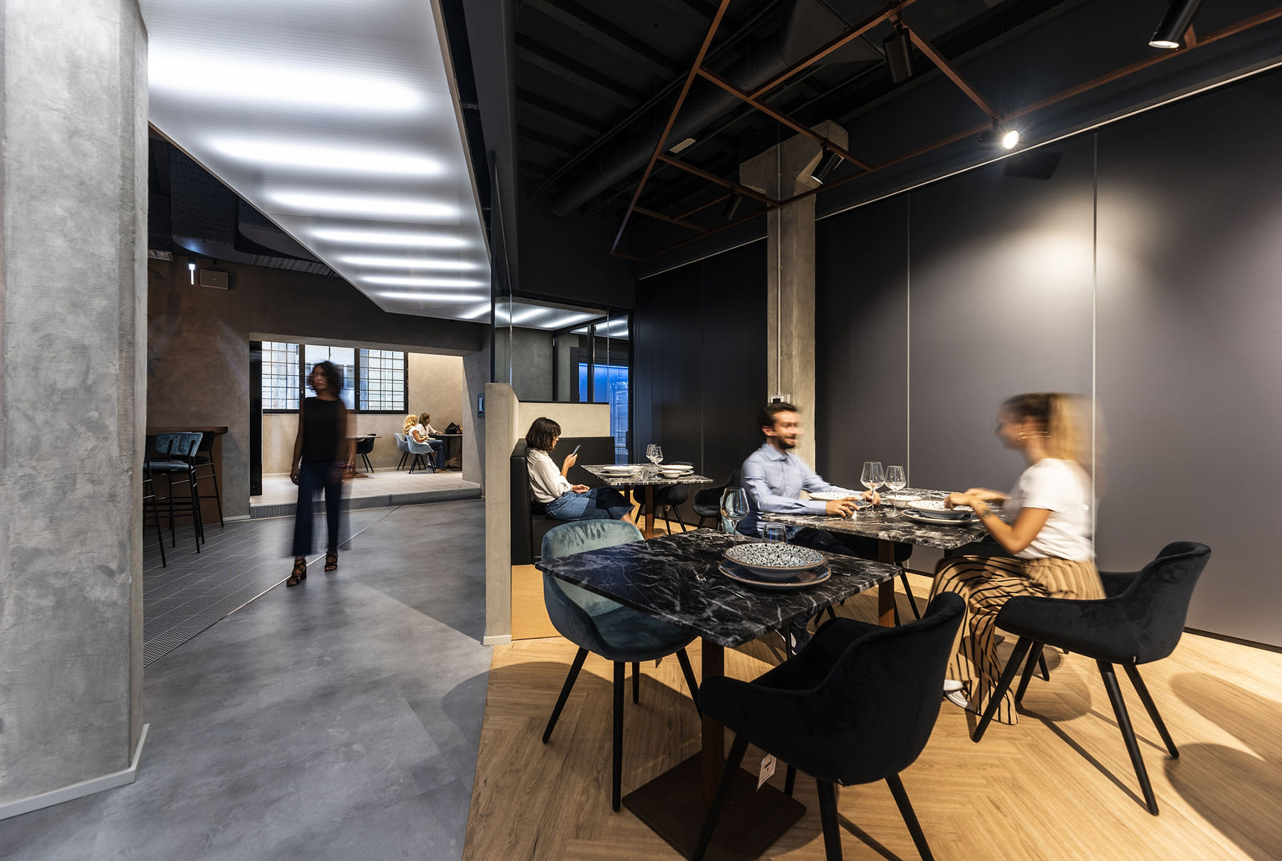 phyd-offices-milan-4