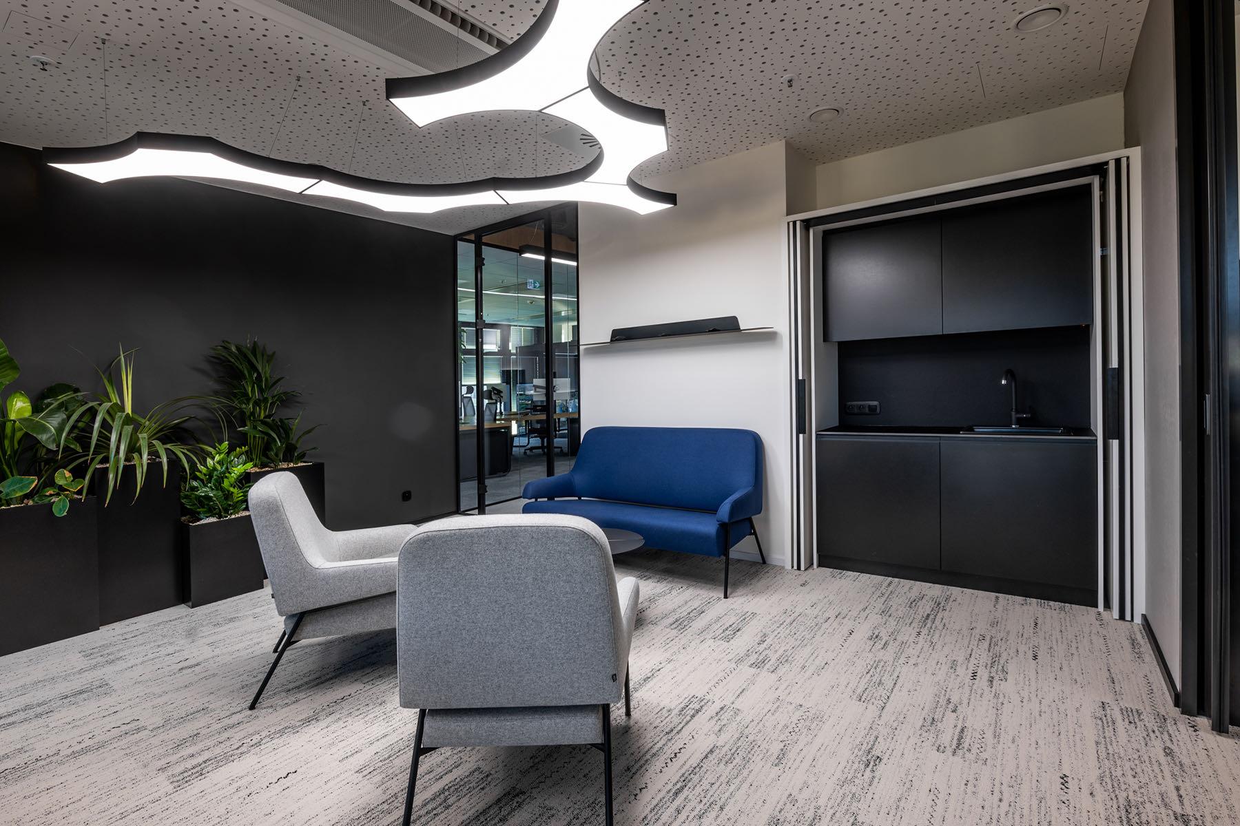 pkv-brno-office-10
