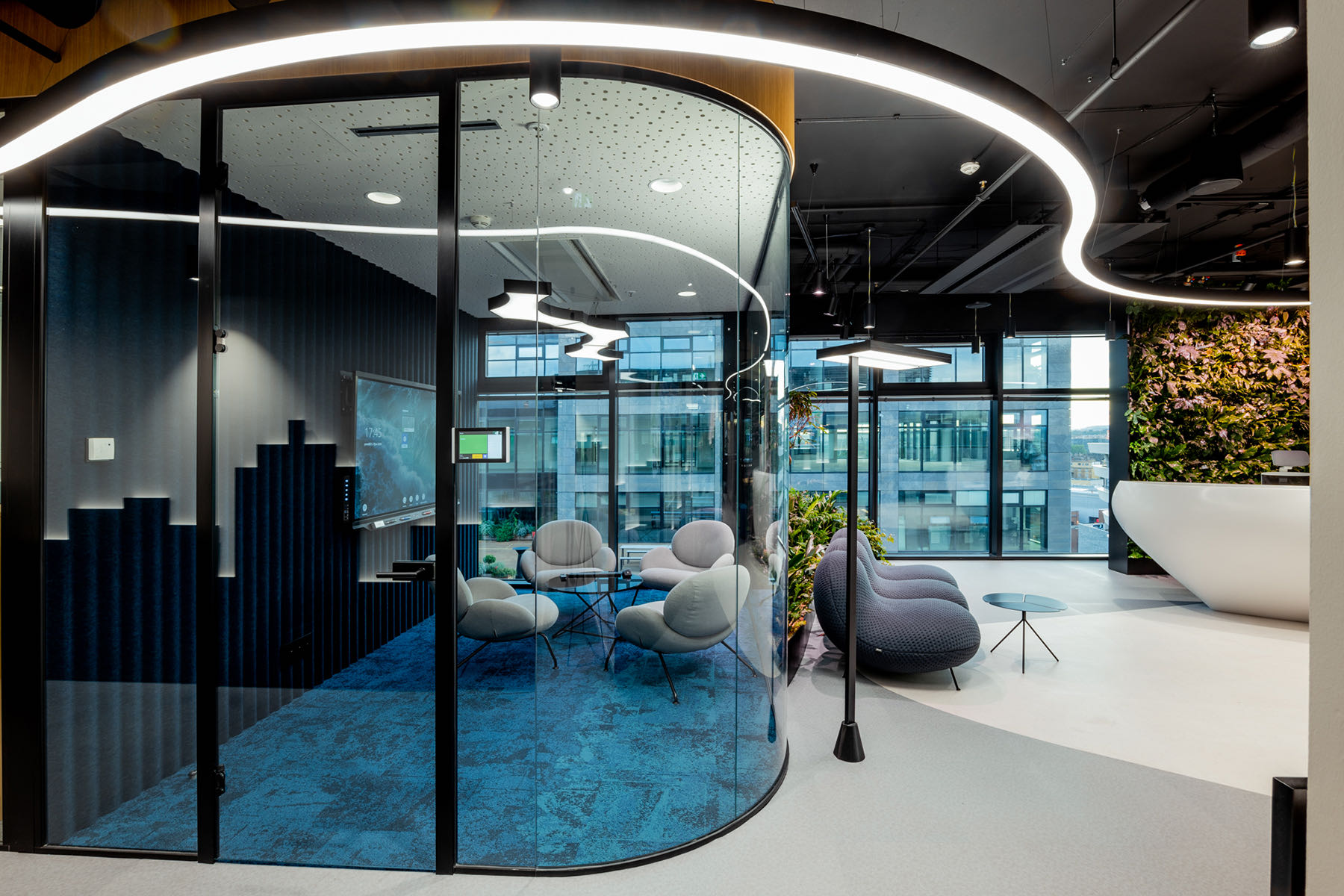 pkv-brno-office-11