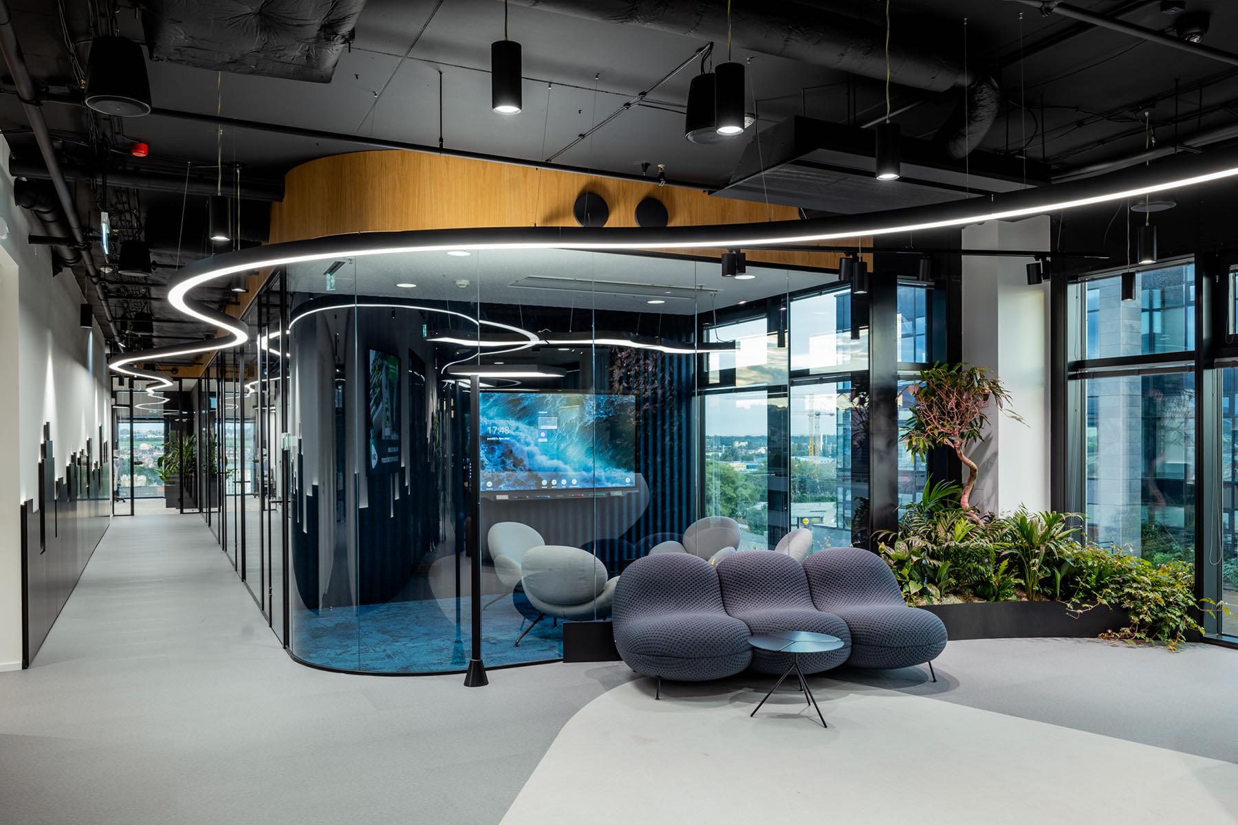 pkv-brno-office-13