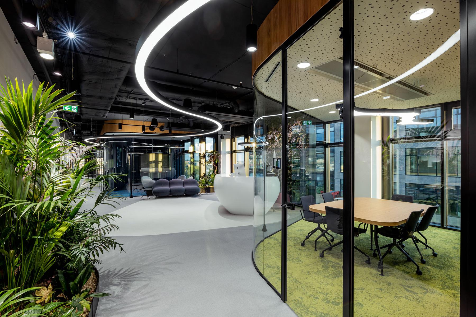pkv-brno-office-14