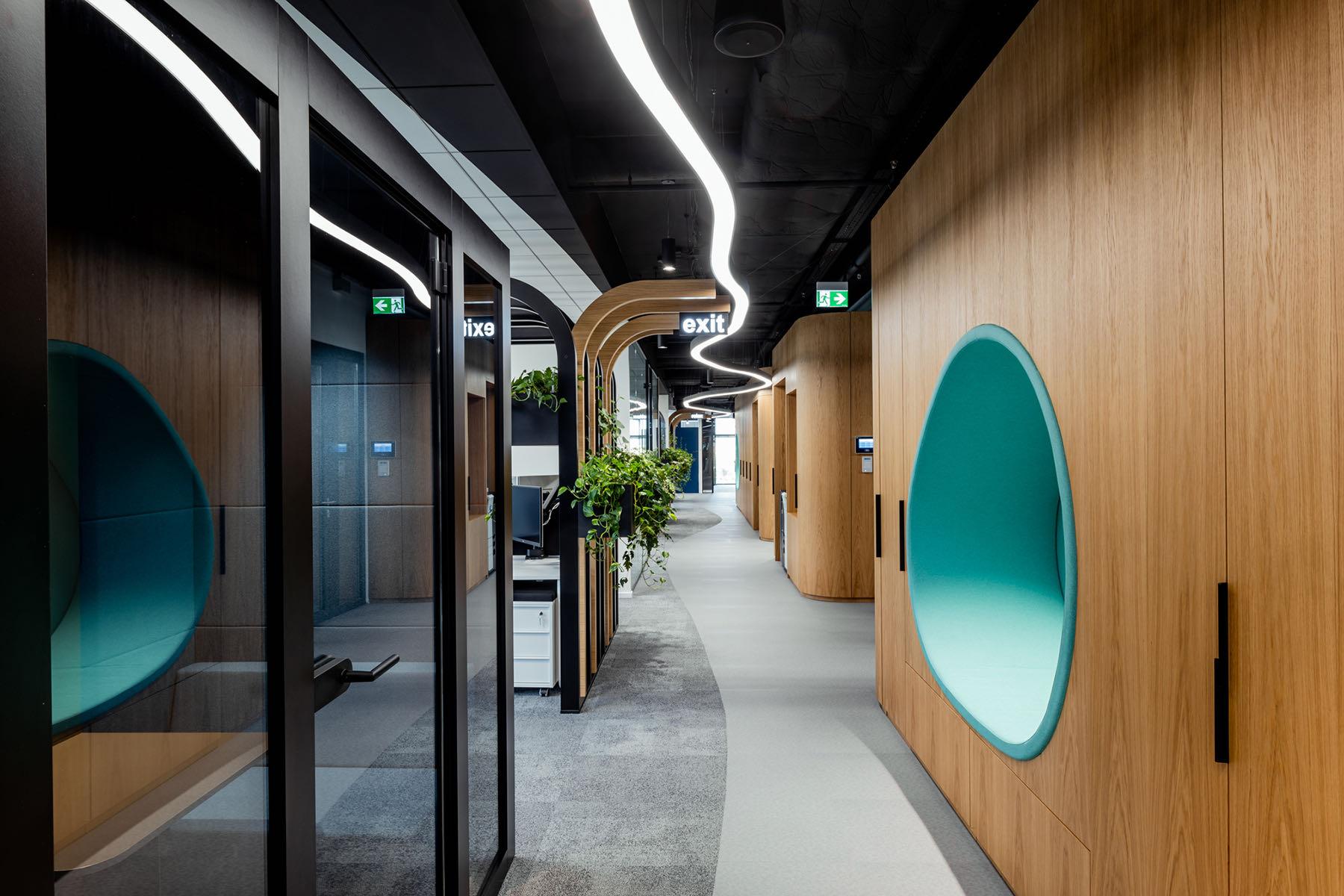pkv-brno-office-4