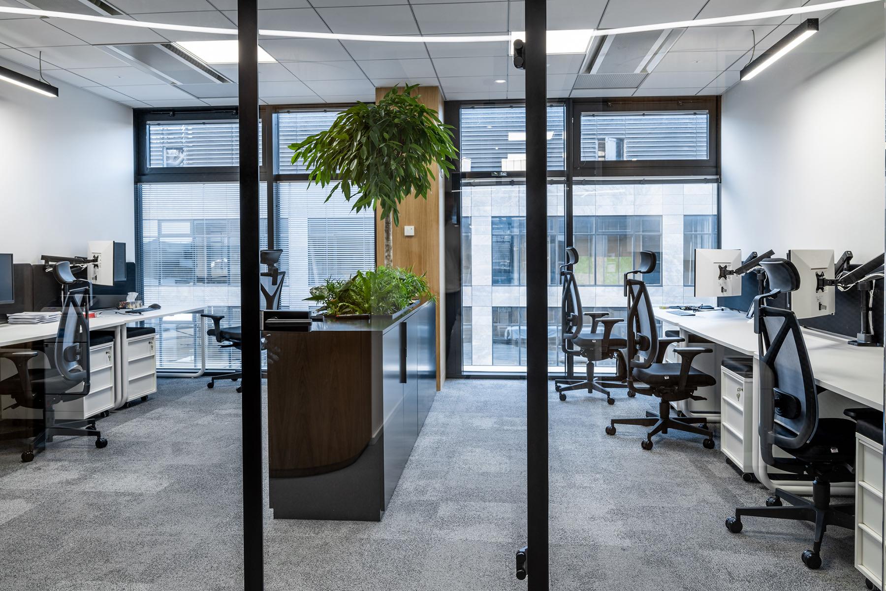 pkv-brno-office-6