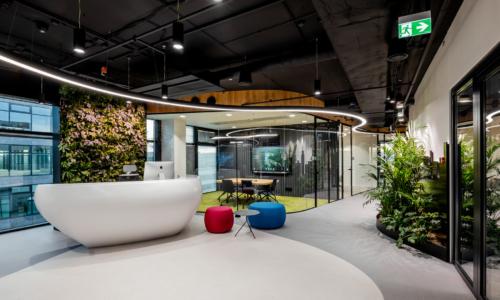 pkv-brno-office-mm