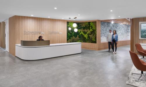 pmcf-toronto-office-1