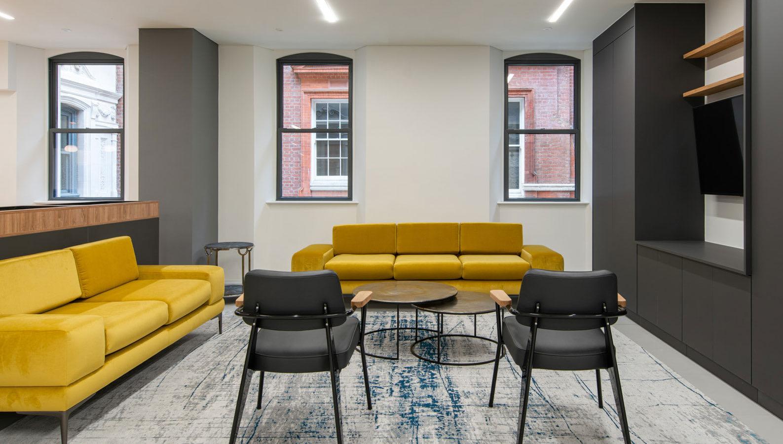 polen-capital-london-office-1