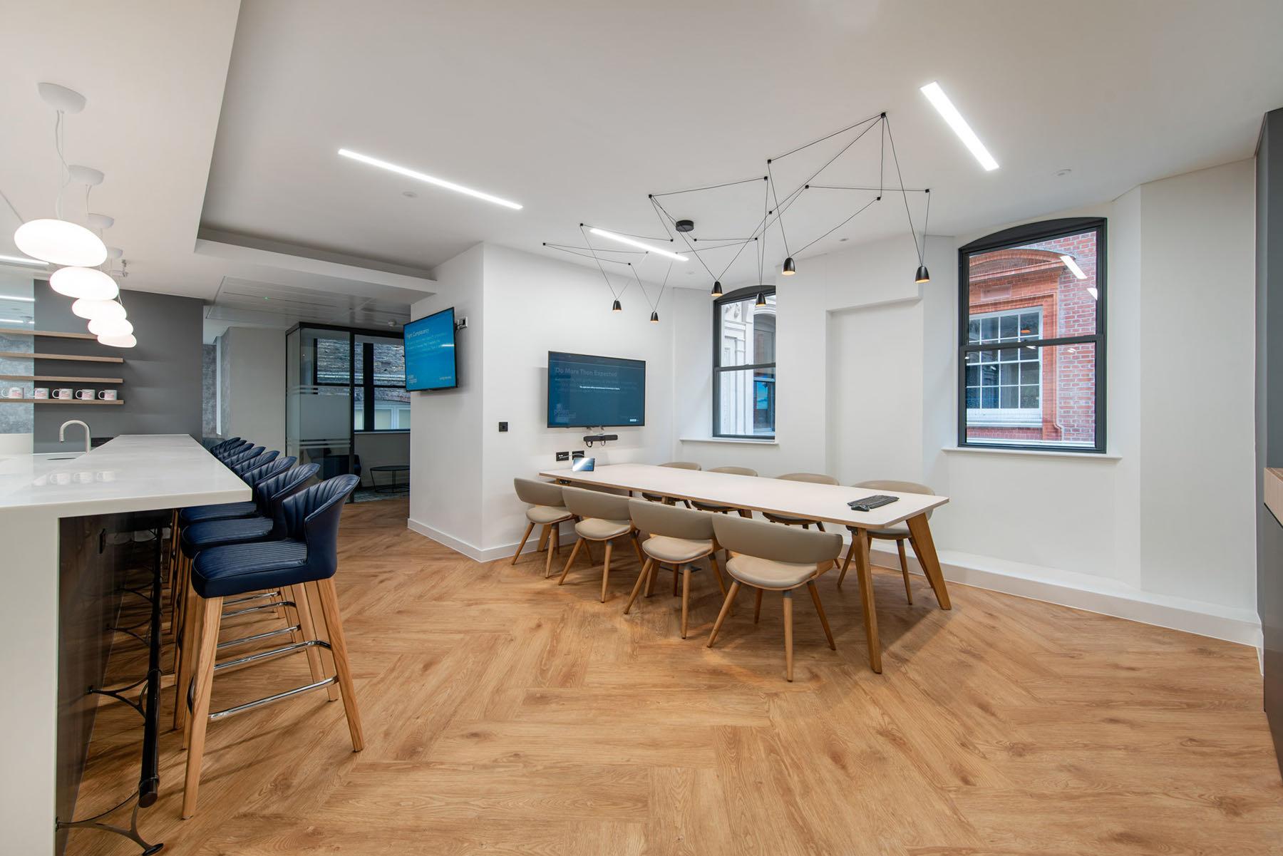 polen-capital-london-office-3