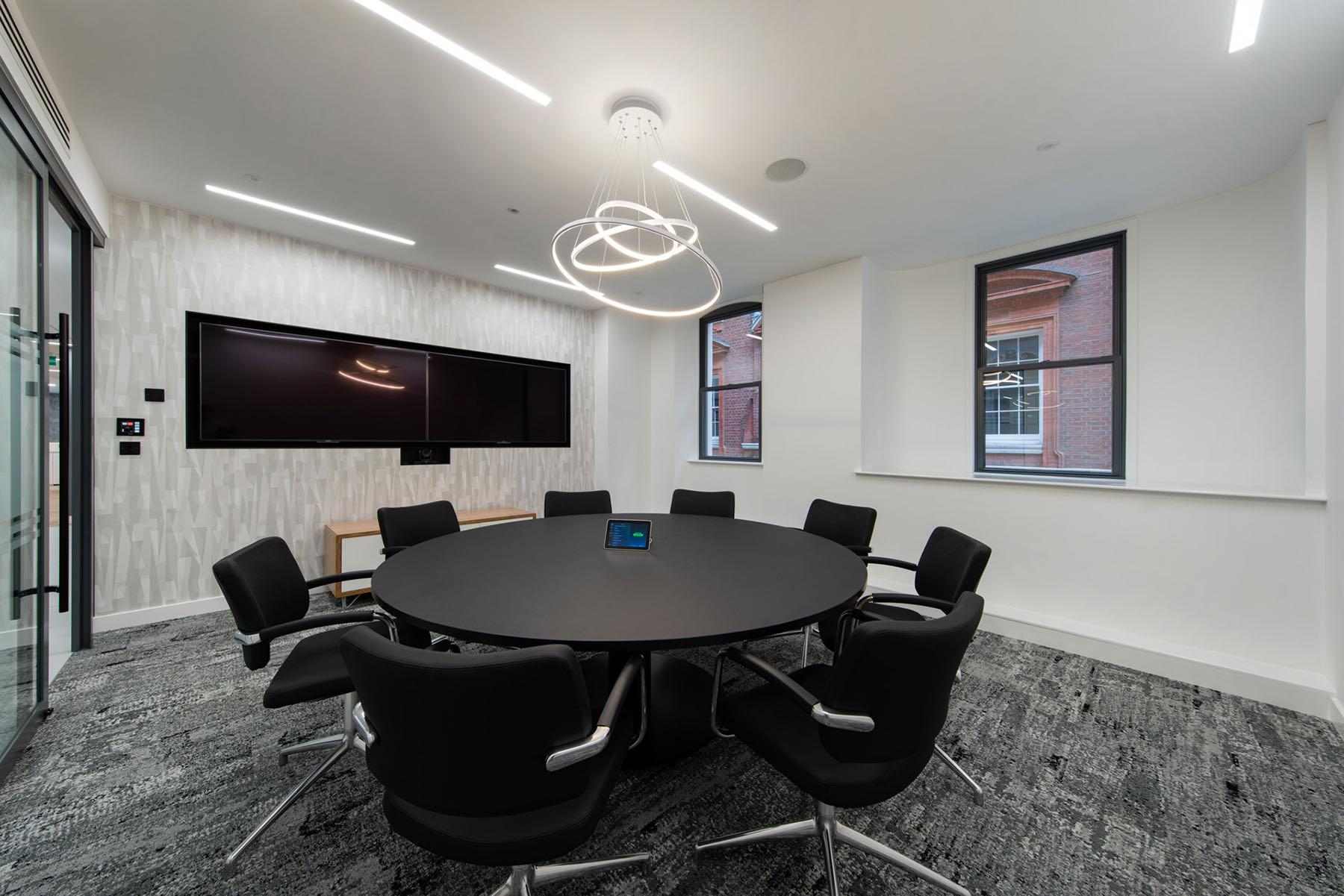 polen-capital-london-office-6