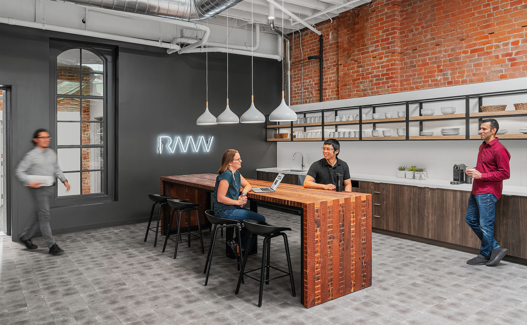 rmw-san-jose-office-2