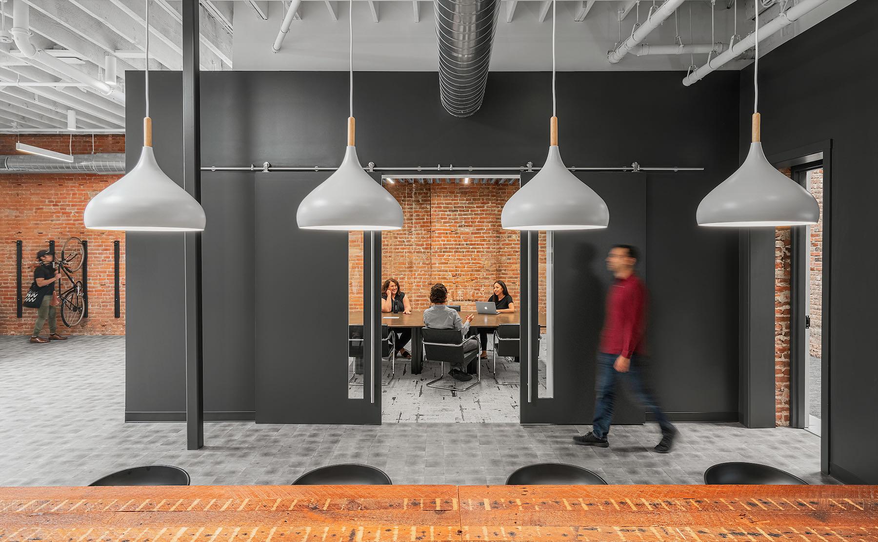 rmw-san-jose-office-4