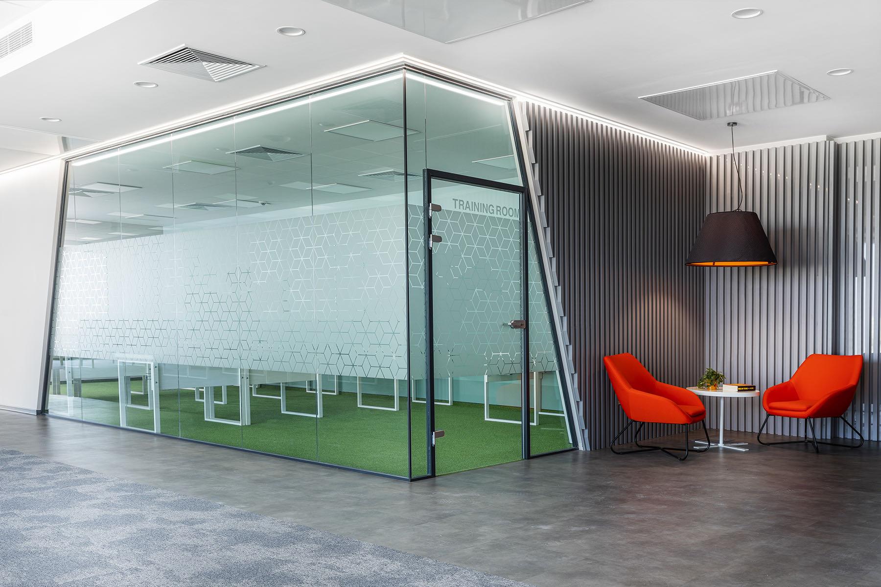 sbtech-plovdiv-office-1