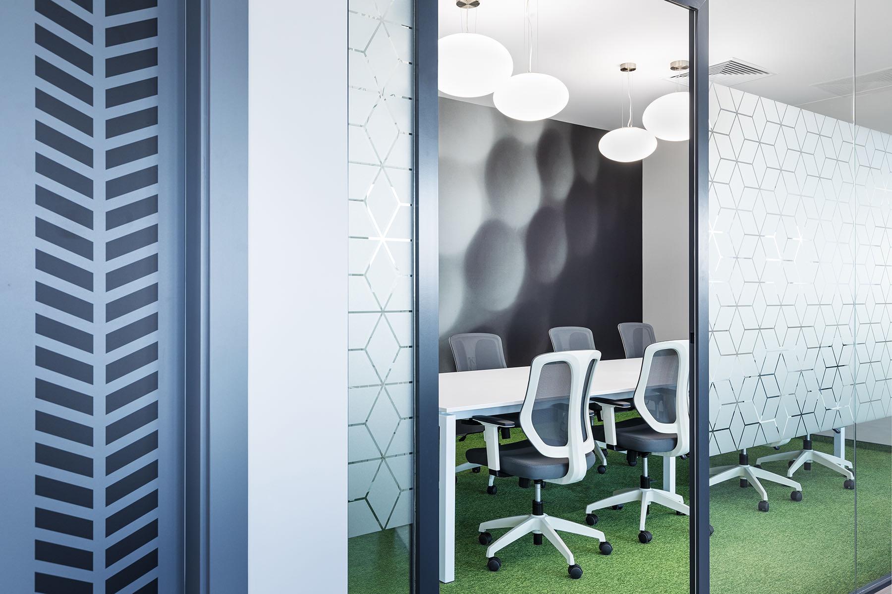 sbtech-plovdiv-office-13