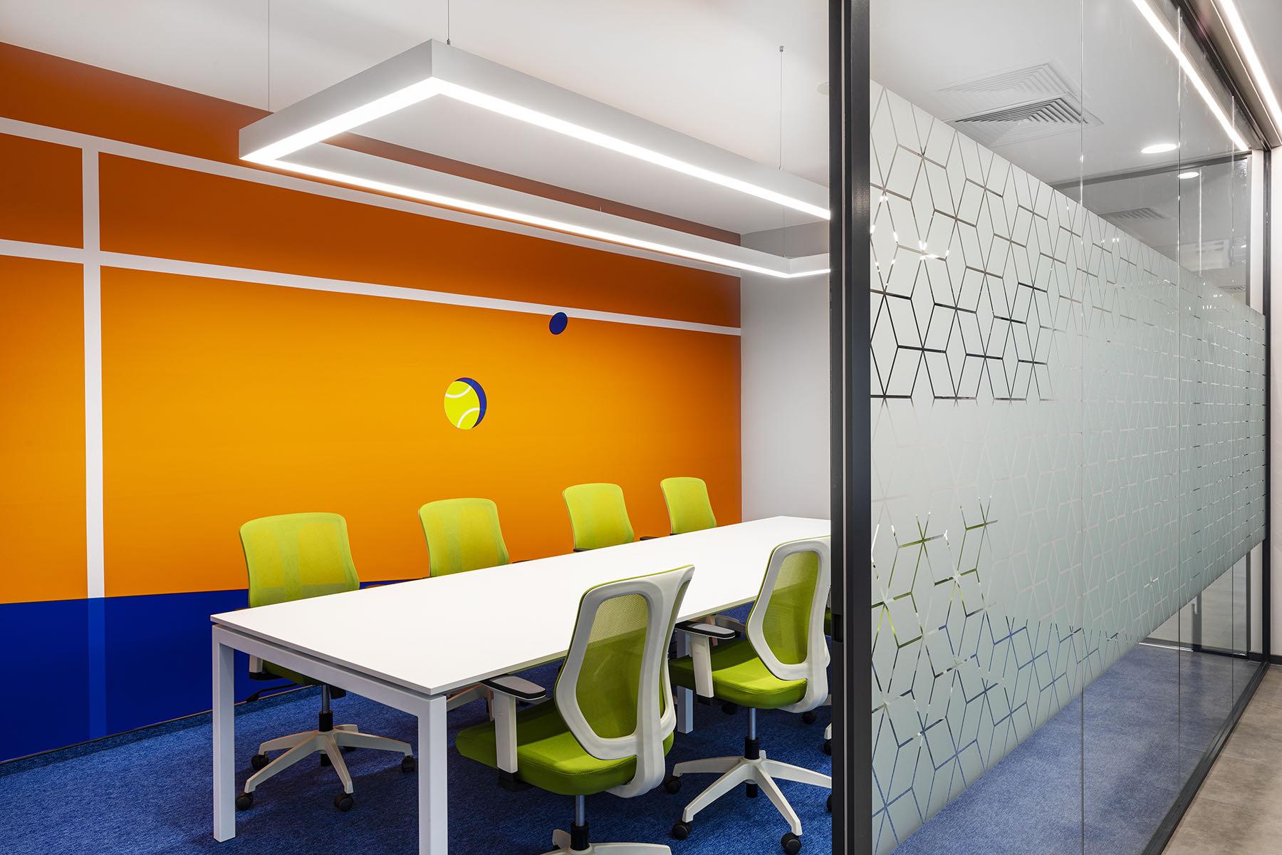 sbtech-plovdiv-office-18