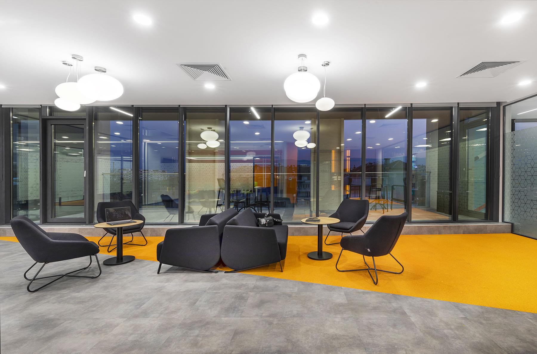 sbtech-plovdiv-office-21