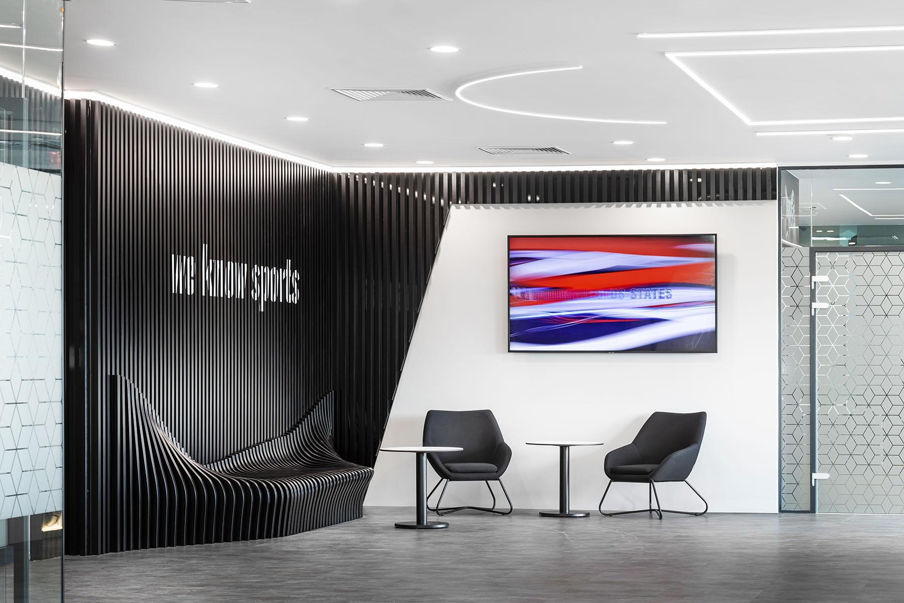 sbtech-plovdiv-office-8