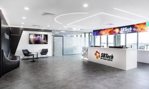 sbtech-plovdiv-office-9
