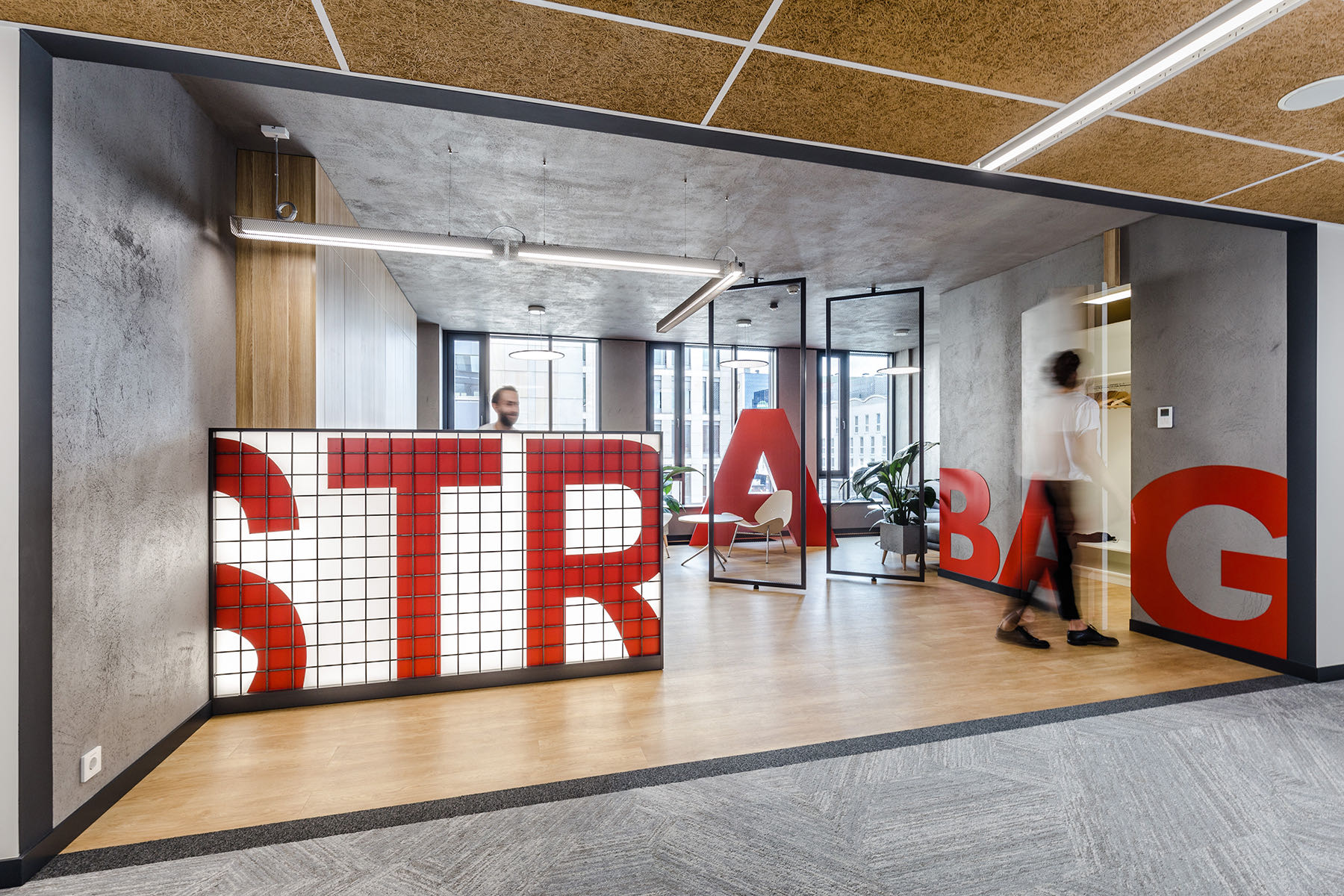strabag-warsaw-office-1