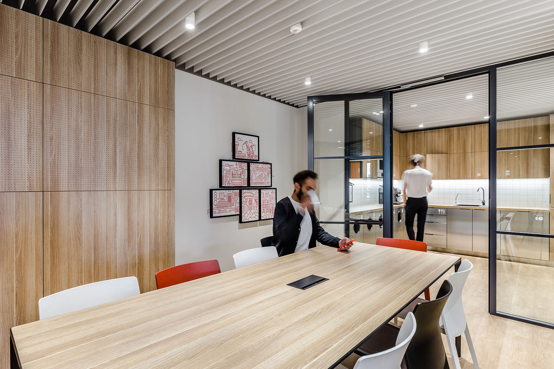strabag-warsaw-office-4