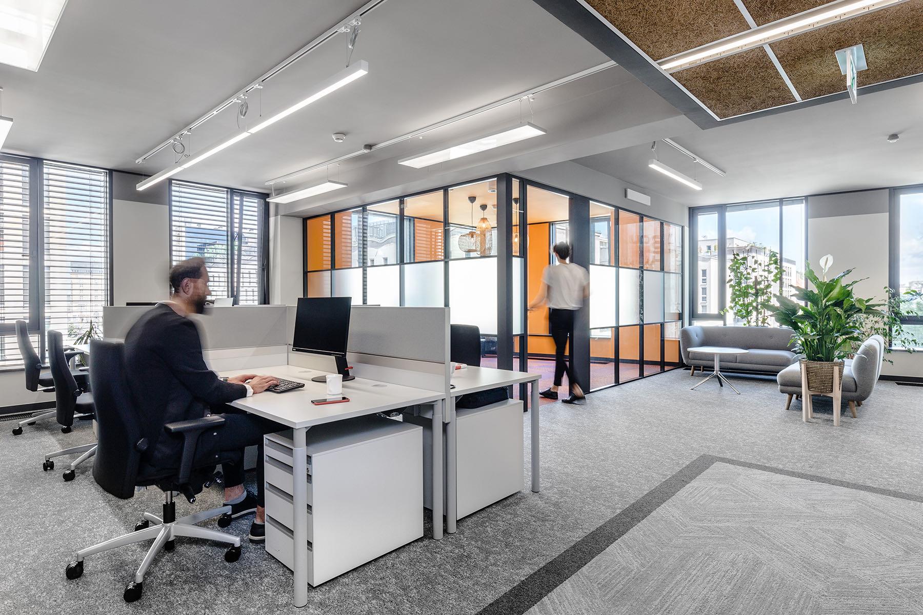 strabag-warsaw-office-6