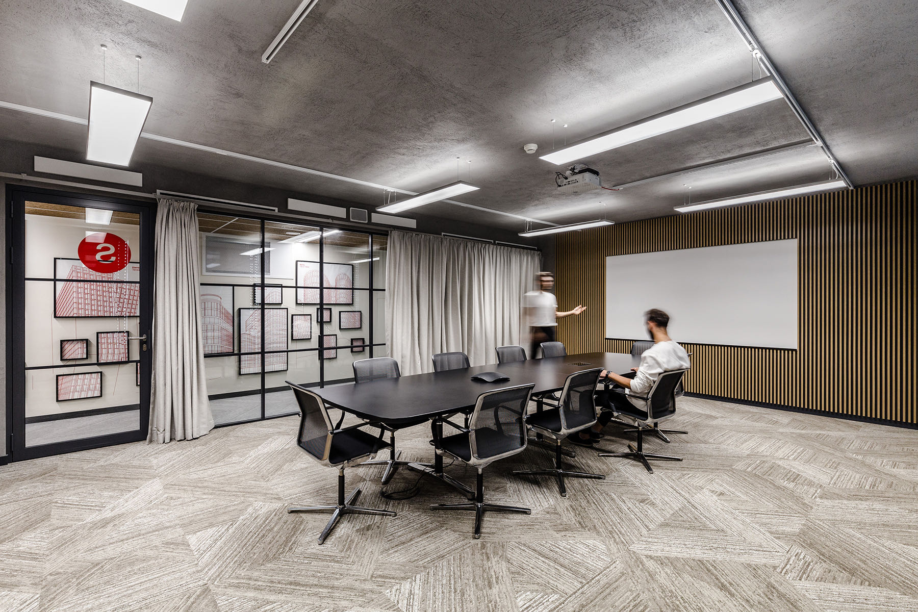 strabag-warsaw-office-9