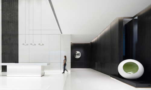 sunac-china-office-1