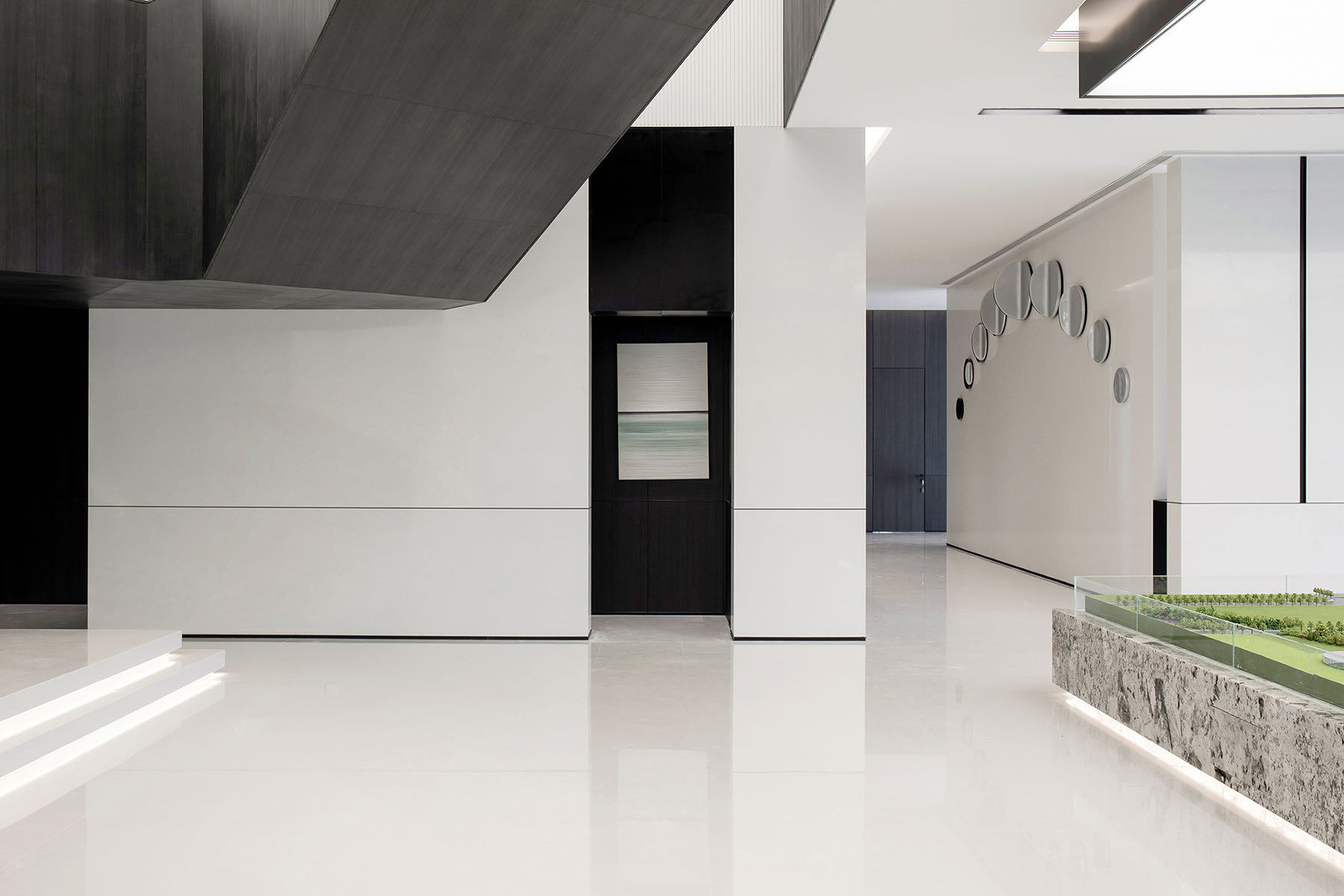 sunac-china-office-10