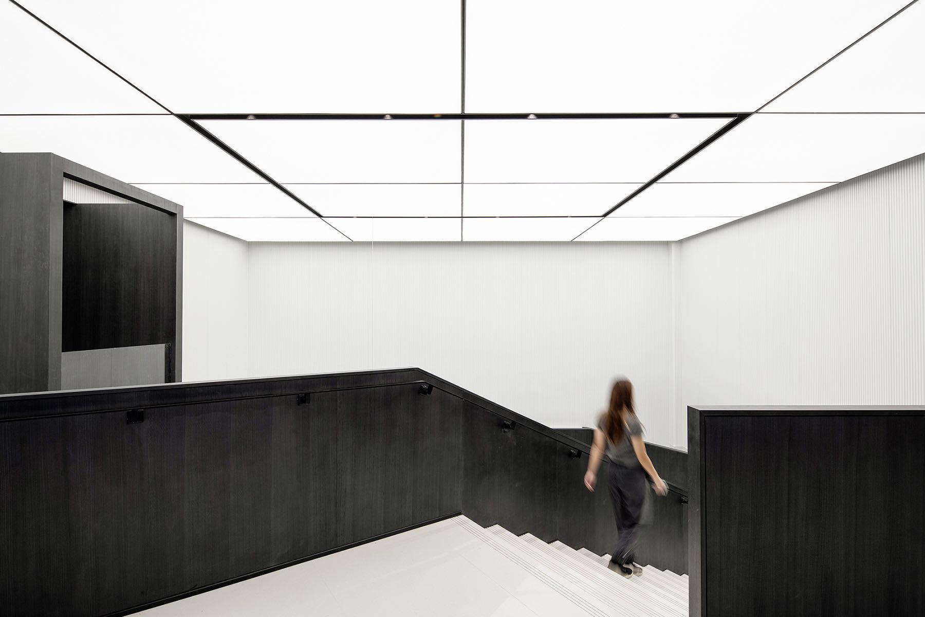 sunac-china-office-12