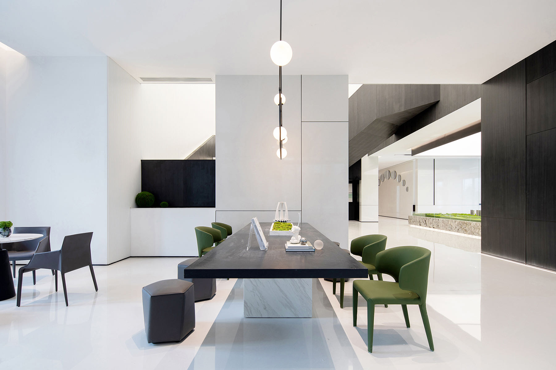 sunac-china-office-17