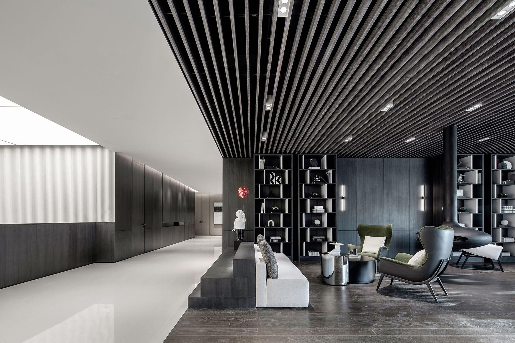 sunac-china-office-26