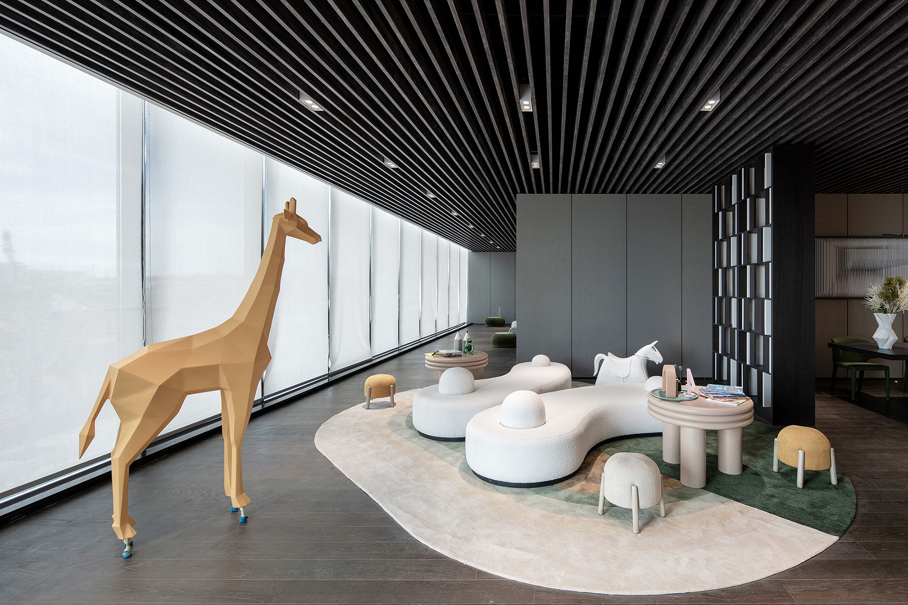 sunac-china-office-30