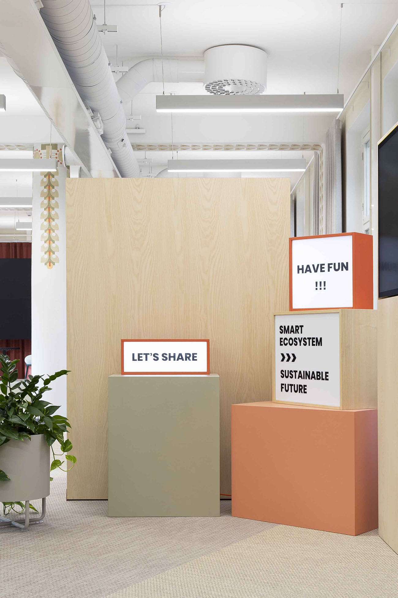 urban3-coworking-helsinki-1