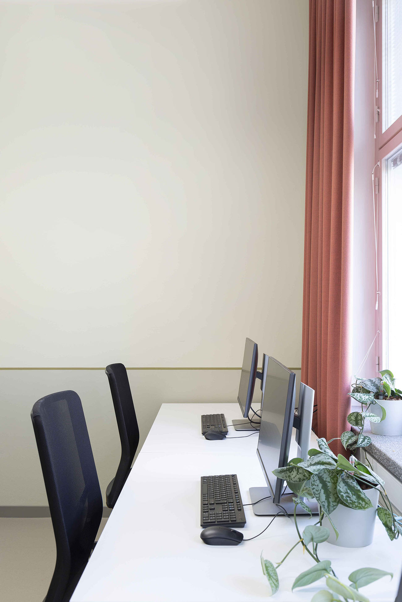 urban3-coworking-helsinki-11