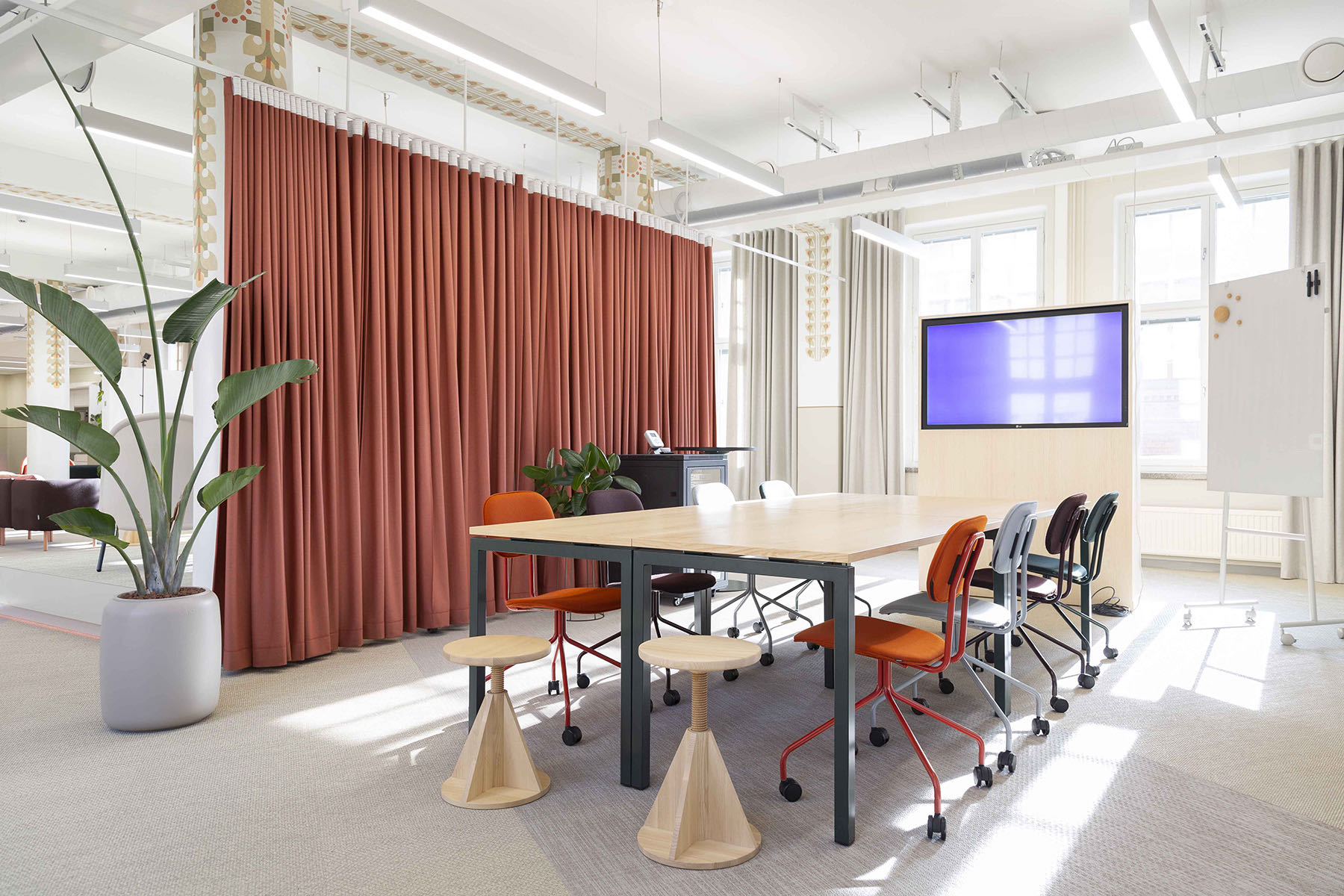 urban3-coworking-helsinki-14