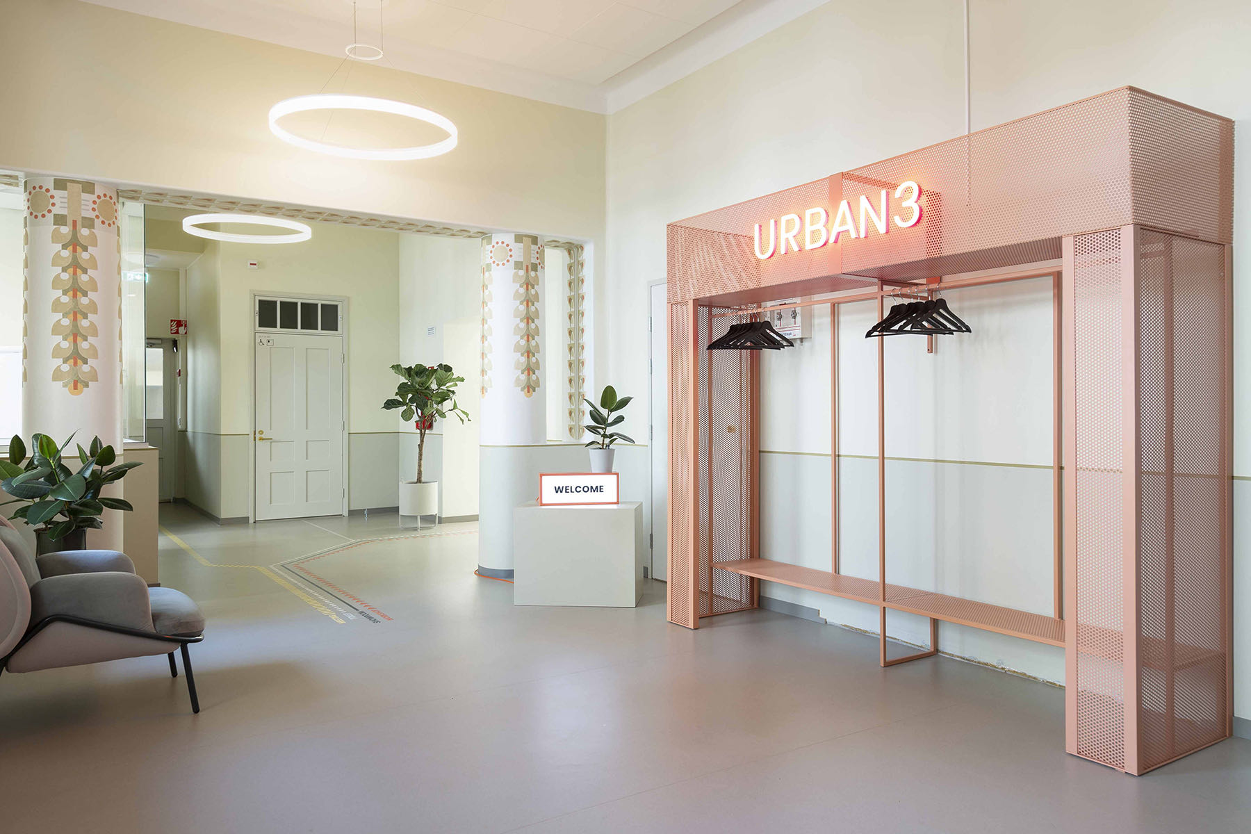 urban3-coworking-helsinki-3