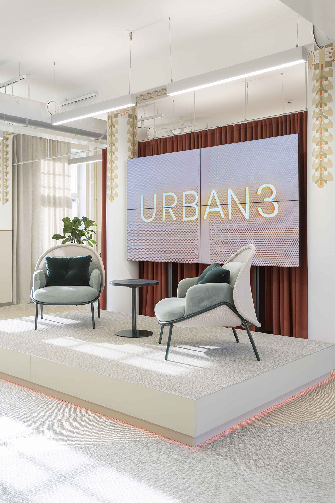 urban3-coworking-helsinki-4