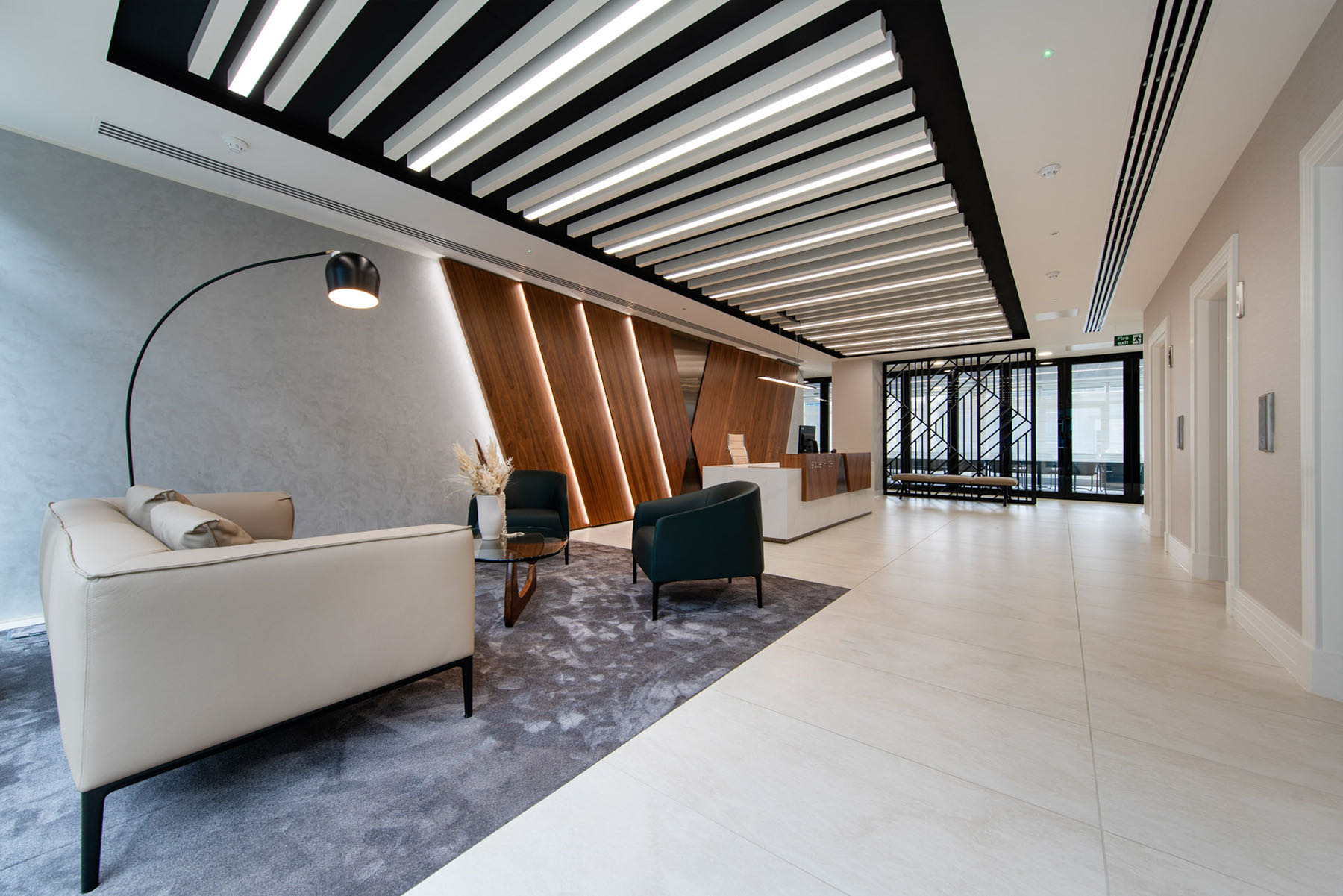 vedder-price-london-office-1