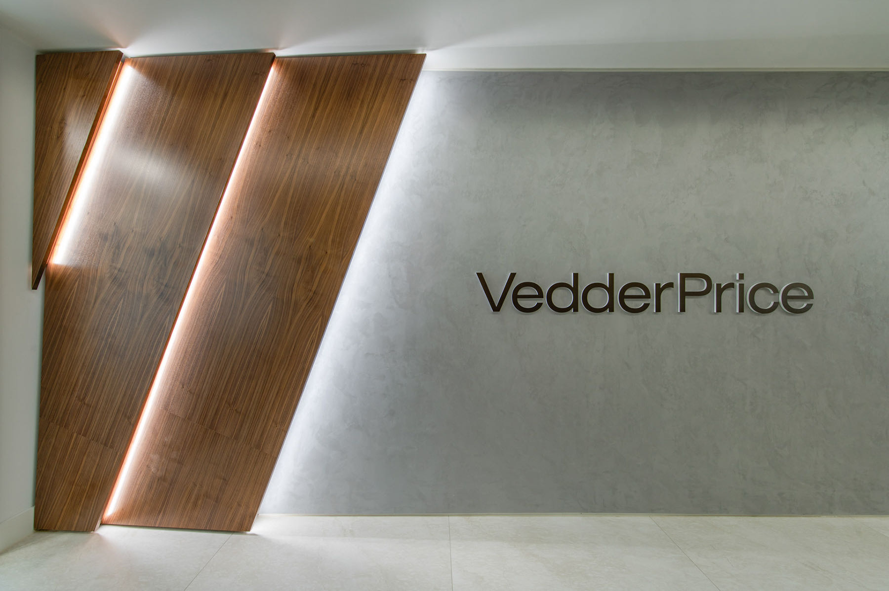 vedder-price-london-office-2