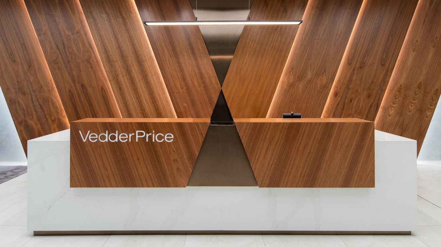vedder-price-london-office-5