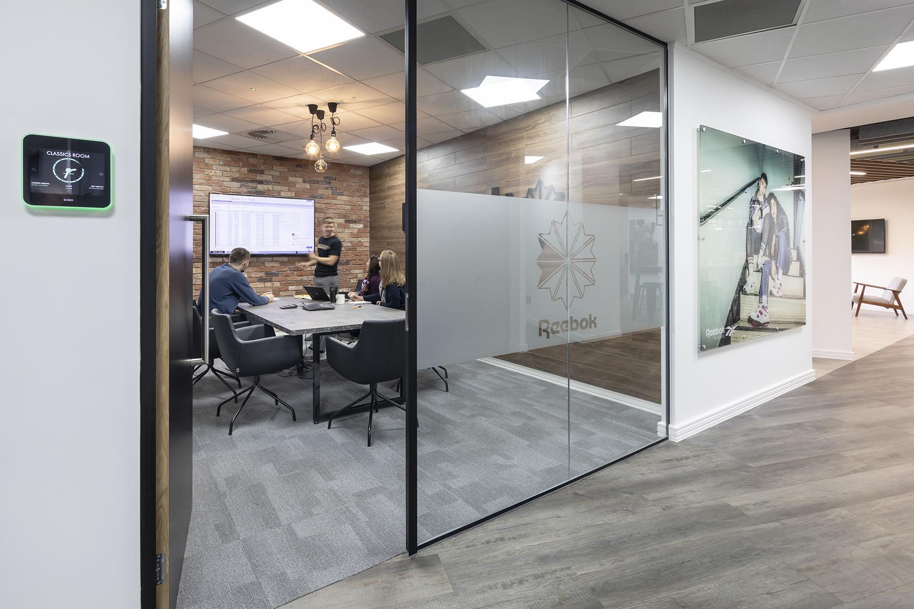 adidas-office-fashion-14