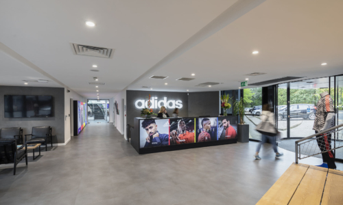 adidas-office-fashion-4