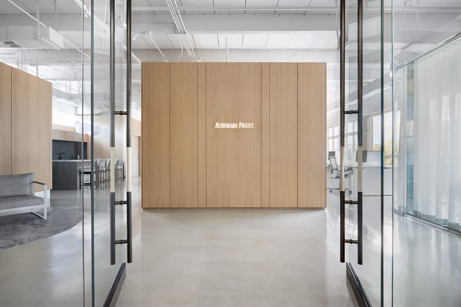 audemars-piguet-office-2