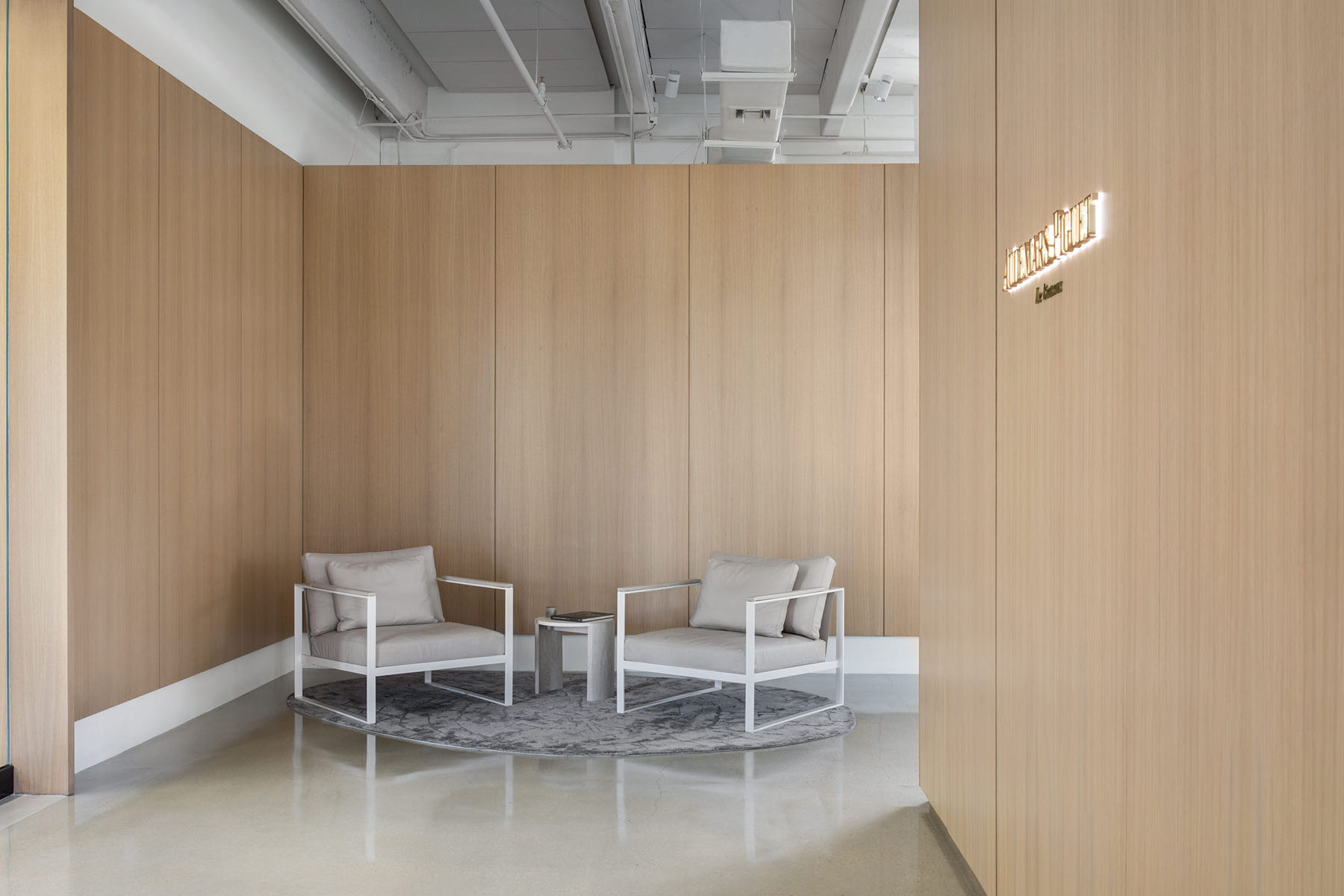 audemars-piguet-office-7
