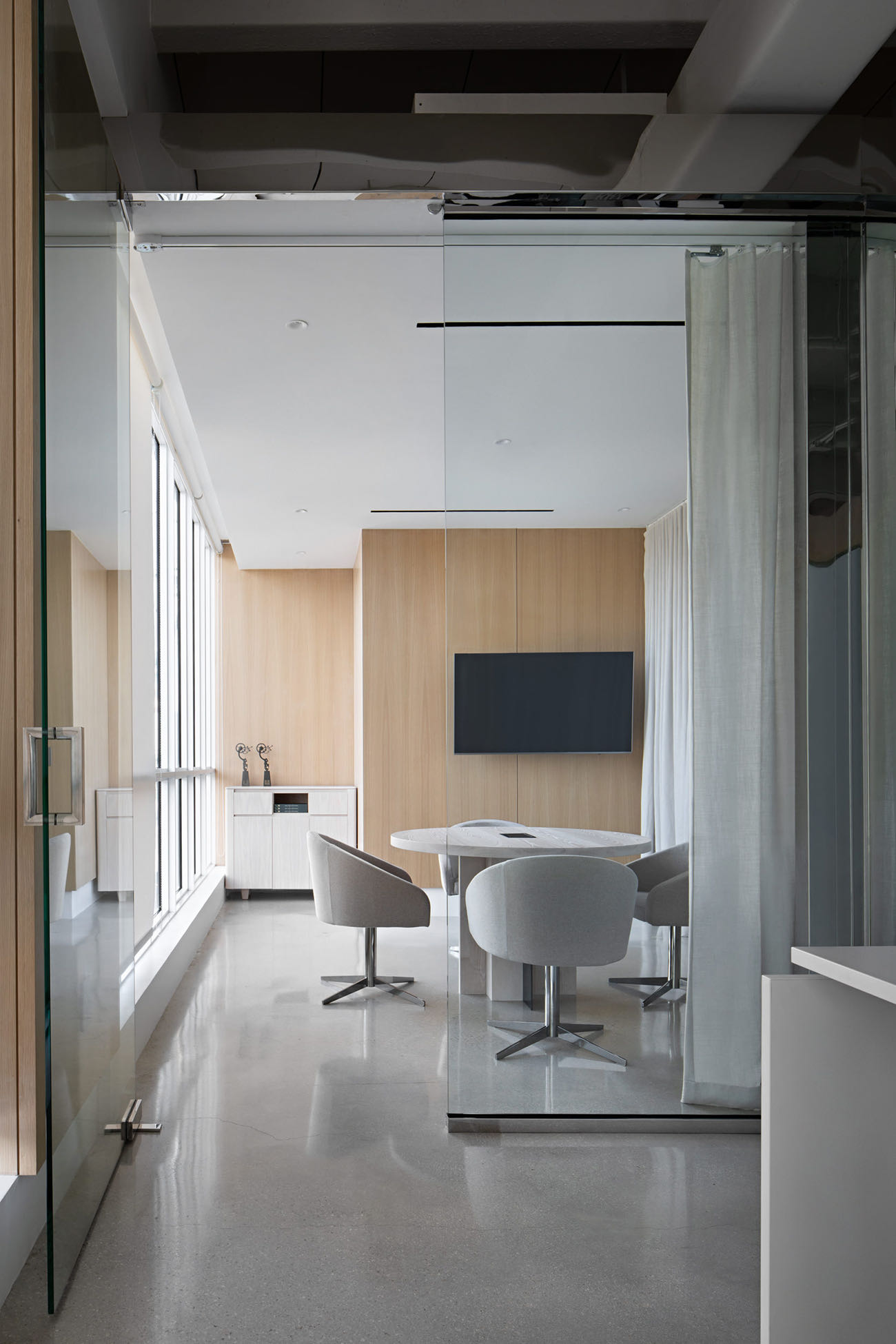 audemars-piguet-office-8