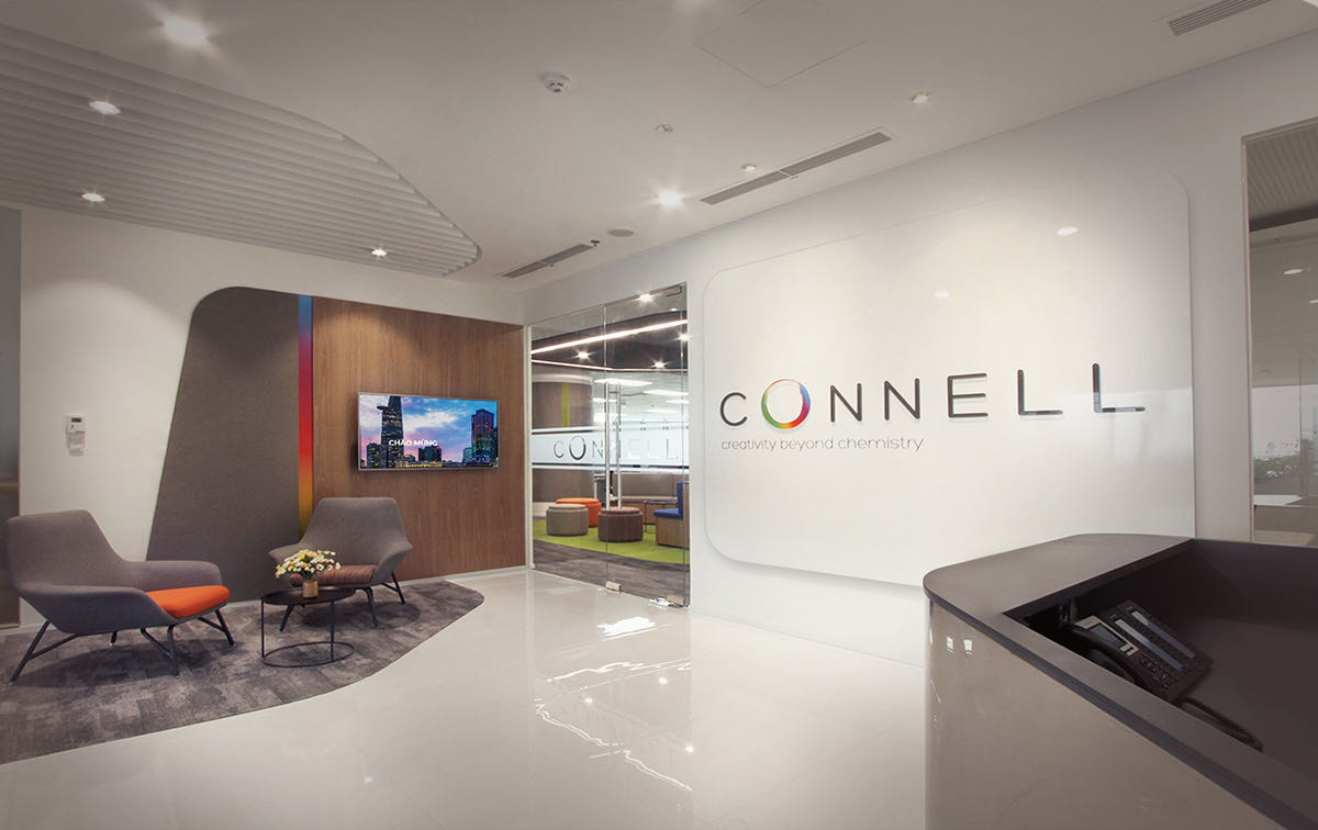 connell-vietnam-office-1