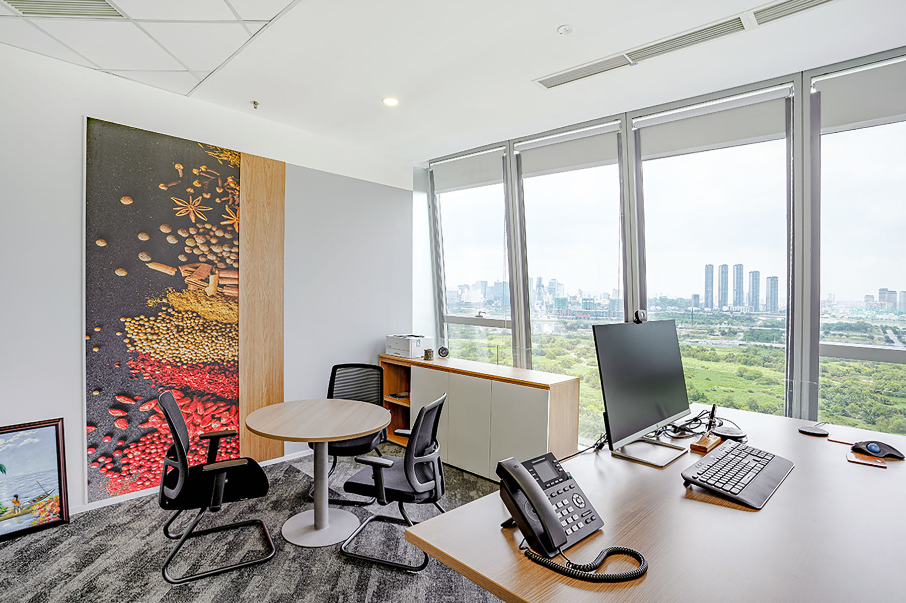 connell-vietnam-office-12