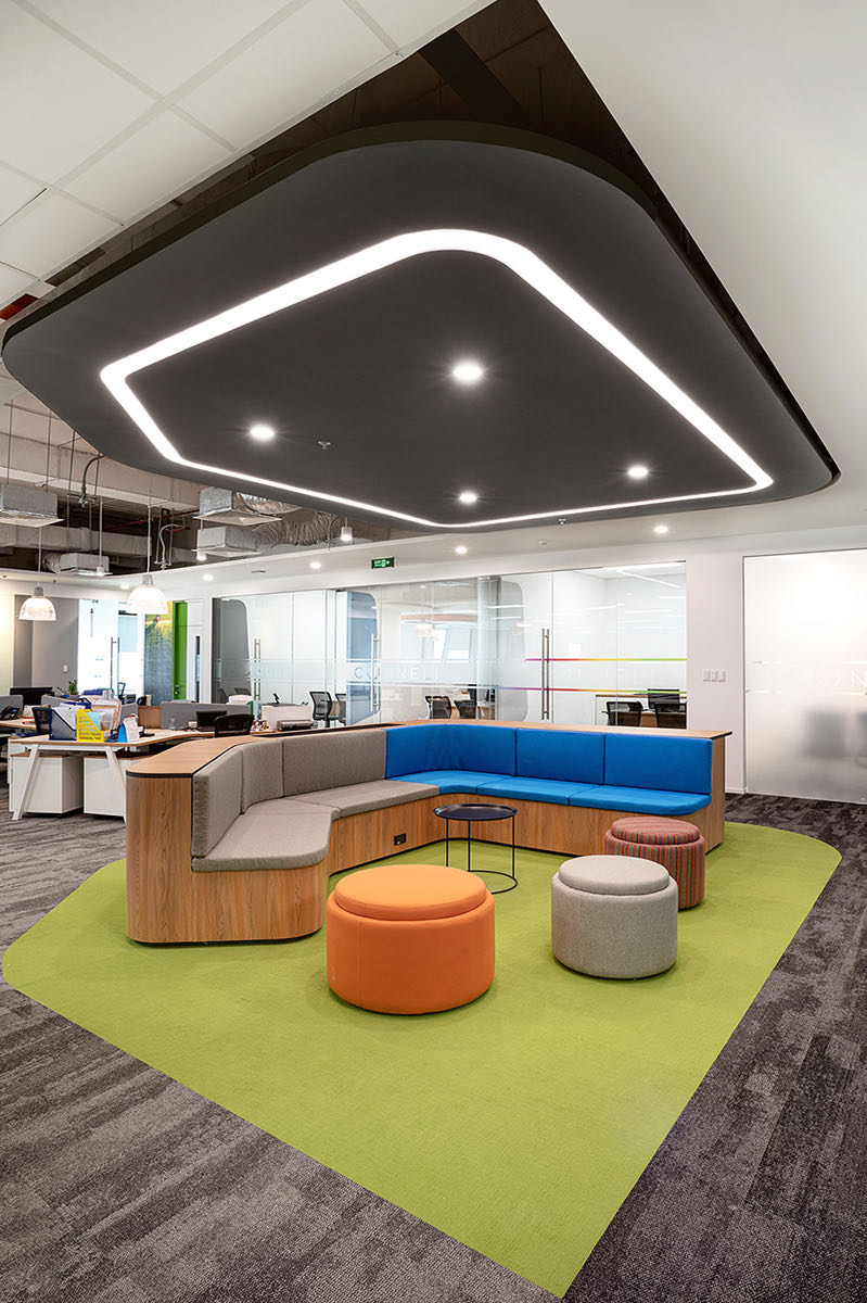 connell-vietnam-office-3