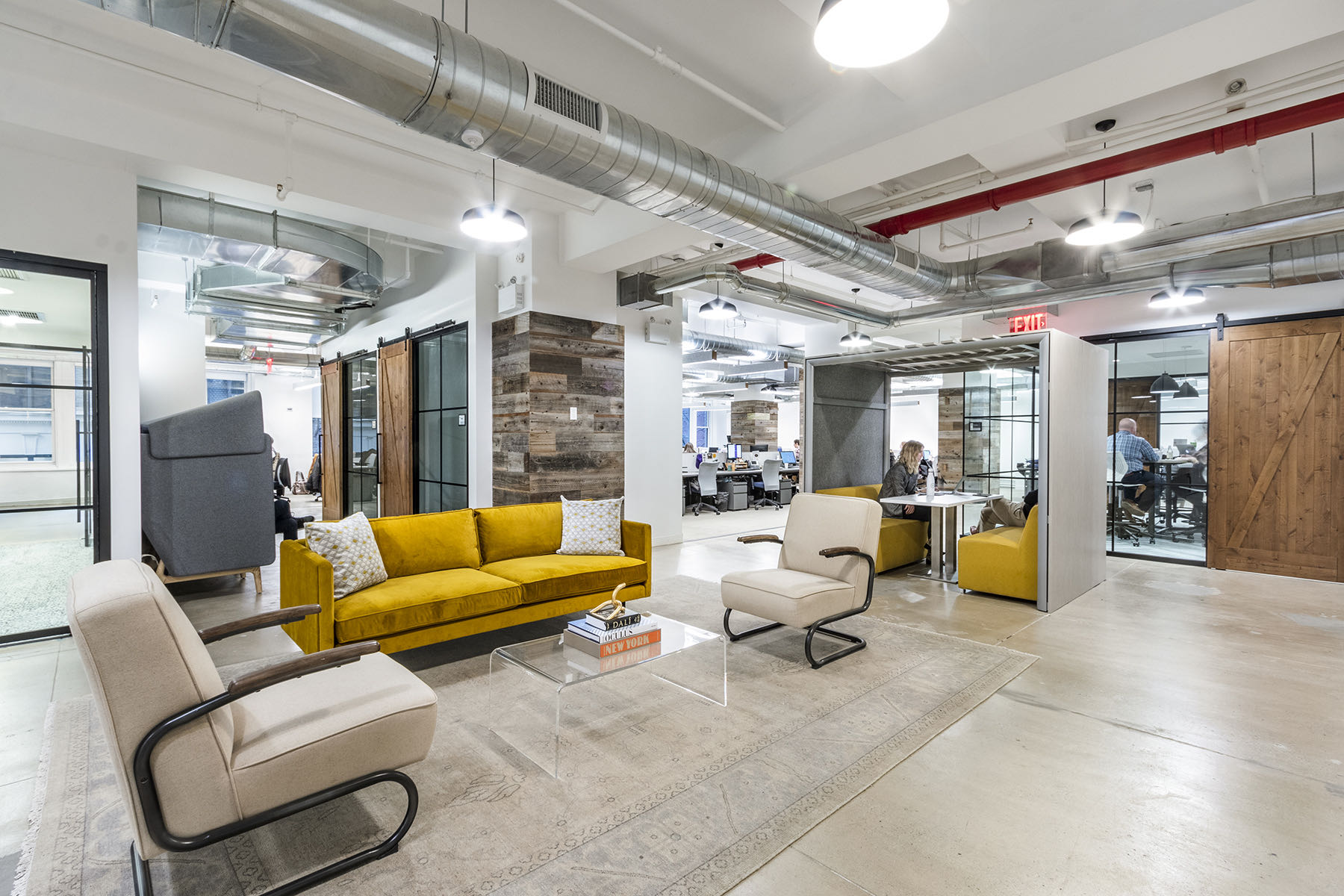 dkc-nyc-office-10