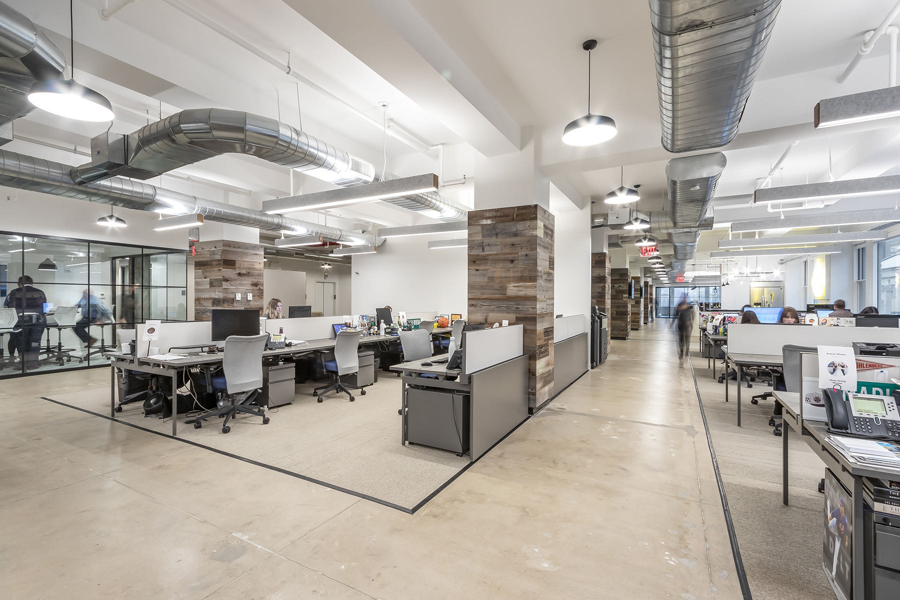dkc-nyc-office-7