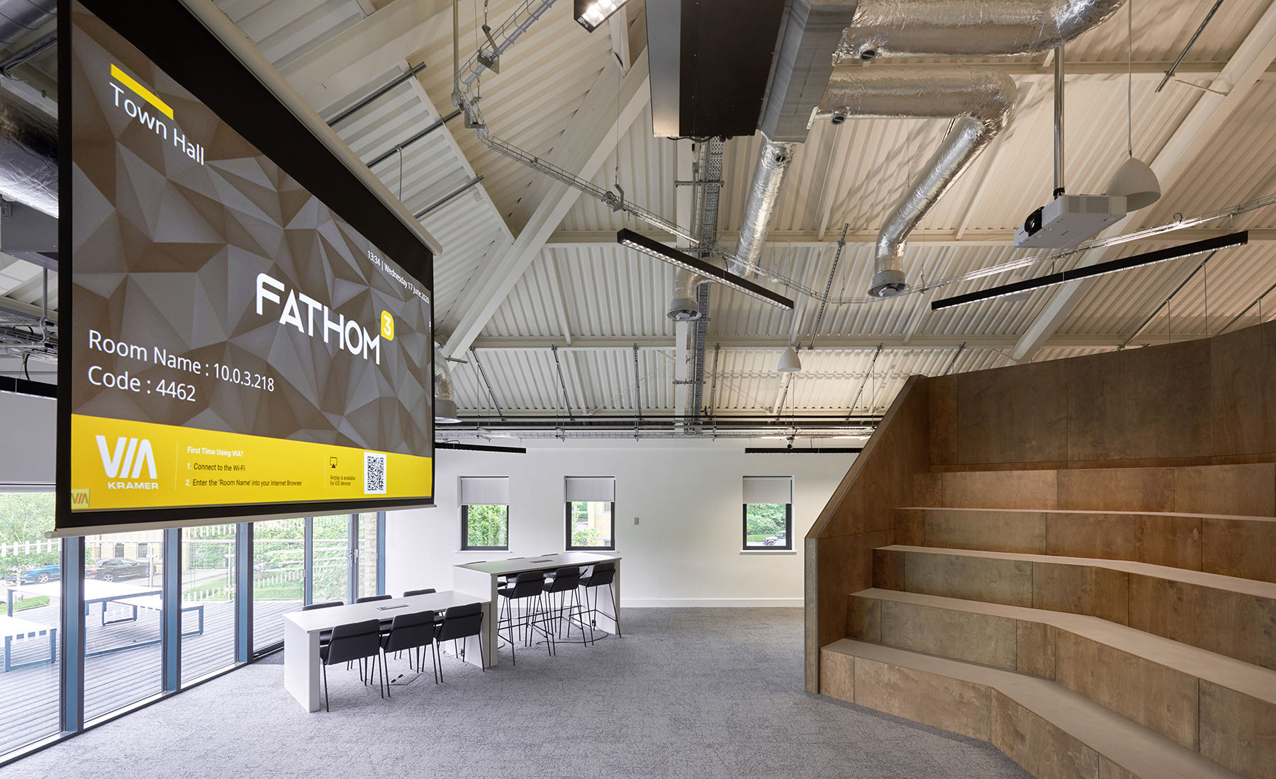 fathom3-west-yorkshire-office-10